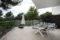 marbelja-serra-blanka-taunhaus-posle-rekonstrukcii-v-komplekse-meisho-hills_img_ 12