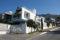 marbelja-serra-blanka-taunhaus-posle-rekonstrukcii-v-komplekse-meisho-hills_img_ 27