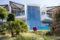marbelja-serra-blanka-taunhaus-posle-rekonstrukcii-v-komplekse-meisho-hills_img_ 32