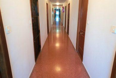 torreveha-studija-v-350-metrah-ot-pljazha-playa-de-los-locos_img_ 17