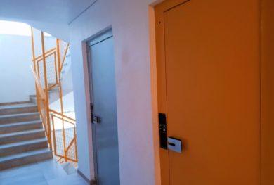 torreveha-studija-v-350-metrah-ot-pljazha-playa-de-los-locos_img_ 18