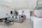 torreveha-4-h-komnatnye-apartamenty-na-pervoj-linii-morja_img_ 2