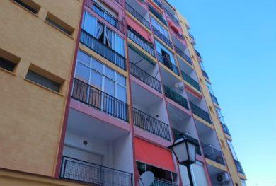 torreveha-studija-v-350-metrah-ot-pljazha-playa-de-los-locos_img_ 22