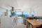 torreveha-4-h-komnatnye-apartamenty-na-pervoj-linii-morja_img_ 3