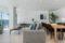 torreveha-4-h-komnatnye-apartamenty-na-pervoj-linii-morja_img_ 4