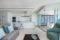 torreveha-4-h-komnatnye-apartamenty-na-pervoj-linii-morja_img_ 6