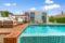 torreveha-los-balkones-sovremennaja-villa-s-5-ju-komnatami_img_ 19
