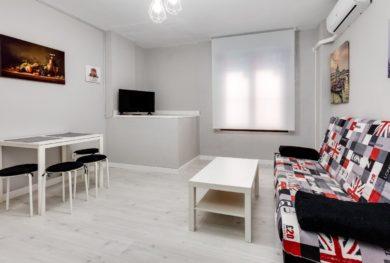 torreveha-otremontirovannaja-studija-v-centre-goroda_img_ 1