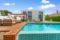 torreveha-los-balkones-sovremennaja-villa-s-5-ju-komnatami_img_ 1