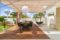torreveha-los-balkones-sovremennaja-villa-s-5-ju-komnatami_img_ 14