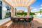 torreveha-los-balkones-sovremennaja-villa-s-5-ju-komnatami_img_ 15