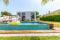 torreveha-los-balkones-sovremennaja-villa-s-5-ju-komnatami_img_ 16