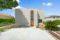 torreveha-los-balkones-sovremennaja-villa-s-5-ju-komnatami_img_ 18