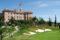 los-flamingos-novaja-villa-na-1-j-linii-polja-dlja-golfa-v-prestizhnoj-ohranjaemoj-urbanizacii_img_ 26