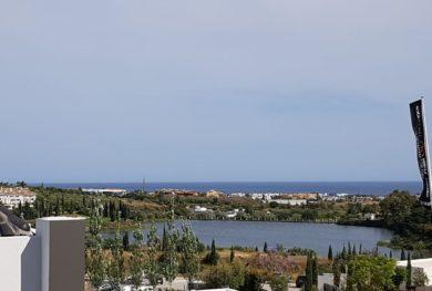 los-flamingos-novaja-villa-na-1-j-linii-polja-dlja-golfa-v-prestizhnoj-ohranjaemoj-urbanizacii_img_ 4