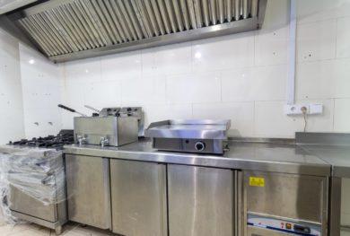estepona-novaja-zolotaja-milja-polnostju-ukomplektovannyj-restoran-rjadom-s-pljazhem_img_ 12