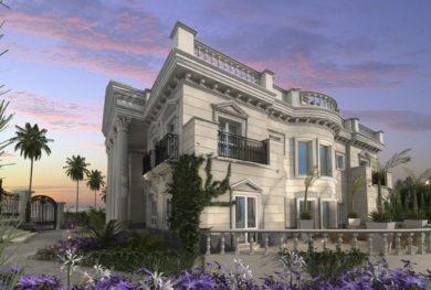 novaja-villa-v-dvorcovom-drevnegrecheskom-stile-v-marbele-na-zolotoj-mile_img_ 6