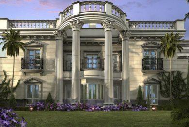 novaja-villa-v-dvorcovom-drevnegrecheskom-stile-v-marbele-na-zolotoj-mile_img_ 5