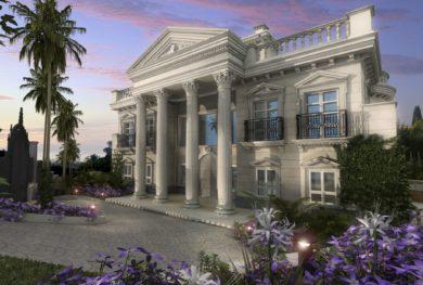 novaja-villa-v-dvorcovom-drevnegrecheskom-stile-v-marbele-na-zolotoj-mile_img_ 3