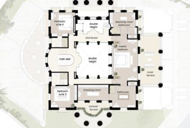 novaja-villa-v-dvorcovom-drevnegrecheskom-stile-v-marbele-na-zolotoj-mile_img_ 12