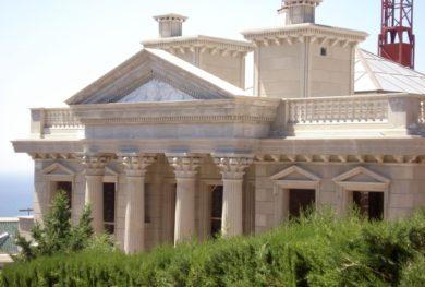 novaja-villa-v-dvorcovom-drevnegrecheskom-stile-v-marbele-na-zolotoj-mile_img_ 9