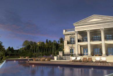 novaja-villa-v-dvorcovom-drevnegrecheskom-stile-v-marbele-na-zolotoj-mile_img_ 7