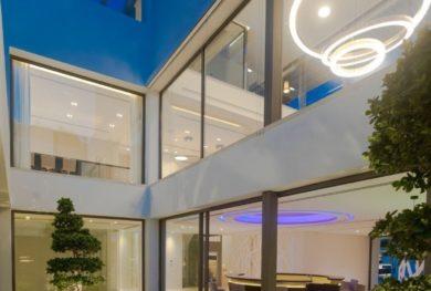 novaja-elitnaja-villa-v-ispanii-la-quinta-marbelja-kosta-del-sol-2020_img_ 18