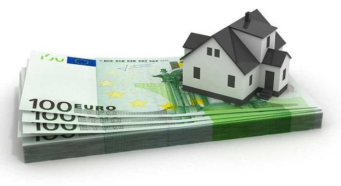 Ипотека в Испании