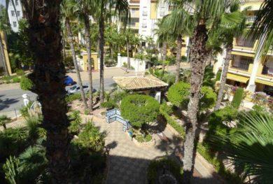 3-h-komnatnaja-kvartira-v-komplekse-aldea-del-mar-v-sta-metrah-ot-pljazha_img_ 16