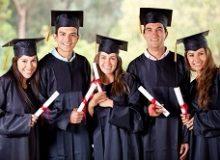 Образование в Марбелье, Испания