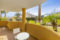 kvartira-u-morja-v-elitnom-komplekse-panorama-park-punta-prima-torreveha_img_ 19