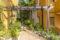 kvartira-u-morja-v-elitnom-komplekse-panorama-park-punta-prima-torreveha_img_ 4