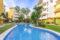 kvartira-u-morja-v-elitnom-komplekse-panorama-park-punta-prima-torreveha_img_ 3