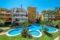 kvartira-u-morja-v-elitnom-komplekse-panorama-park-punta-prima-torreveha_img_ 1