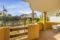 kvartira-u-morja-v-elitnom-komplekse-panorama-park-punta-prima-torreveha_img_ 17