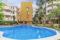 kvartira-u-morja-v-elitnom-komplekse-panorama-park-punta-prima-torreveha_img_ 16