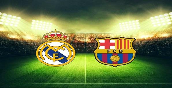 futbol-v-ispanii-andalusija-kosta-del-sol