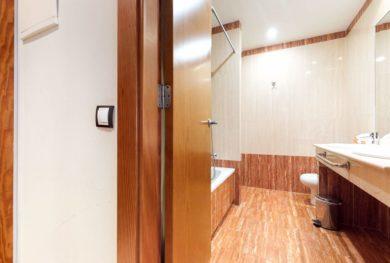 investicionnaja-kvartira-v-apart-otele-v-300-metrah-ot-pljazha-benahavis_img_ 12