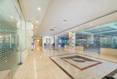 investicionnaja-kvartira-v-apart-otele-v-300-metrah-ot-pljazha-benahavis_img_ 16