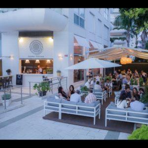 Продажа ресторана в Испании