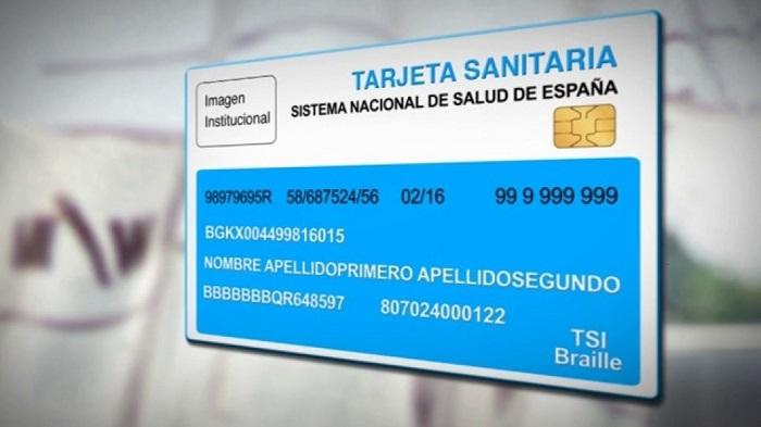 Бесплатное медицинское страхование в Испании