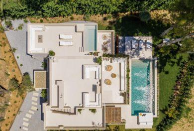 novaja-villa-v-marbele-rjadom-s-luchshimi-pljazhami-v-los-monteros-los-monteros_img_ 26