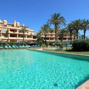 Дешёвая квартира в Испании