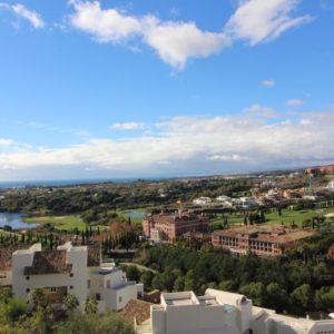 Квартира на продажу и Аренду в Испании