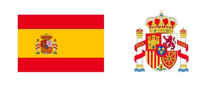 Статистические данные Испании 2020