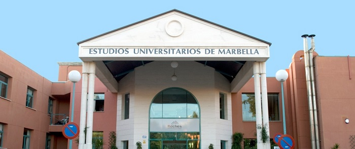 Швейцарский университет Les Roches в Испании