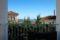 villa-s-vidom-na-more-v-marbele-riviera-del-sol_img_ 31