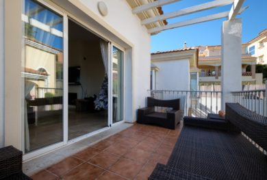 villa-s-vidom-na-more-v-marbele-riviera-del-sol_img_ 19
