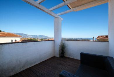 villa-s-vidom-na-more-v-marbele-riviera-del-sol_img_ 14