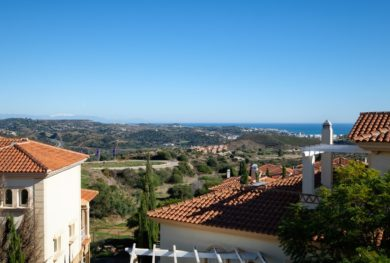 villa-s-vidom-na-more-v-marbele-riviera-del-sol_img_ 3